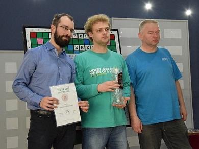 XX Jubileuszowe Mistrzostwa Ziemi Kujawskiej