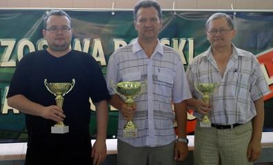 V Mistrzostwa Polski Nauczycieli
