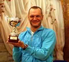 X Mistrzostwa Podhala wygrywa Tomasz Zwoliński