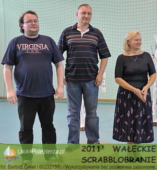 Mistrzostwa Polski Nauczycieli