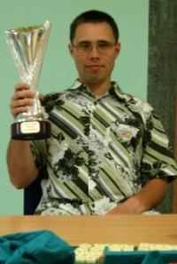 Fidzi dźwignął Puchar poraz trzeci!