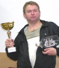 II Mistrzostwa Bałtyku
